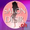 Salon Dèsir Sion logo