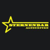 STERNENBAR Altstätten SG logo