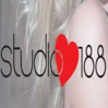 St. Gallen Studio188