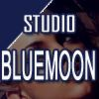 STUDIO BLUEMOON Au SG logo