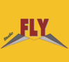 Studio Fly