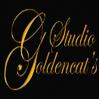 Studio Golden Cat Fischingen logo
