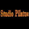 Studio Pilatus Kriens logo