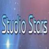 Studio Stars Reussbühl logo