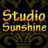 Studio Sunshine Amriswil logo