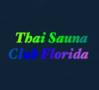 Thai Sauna Club Florida Basel logo