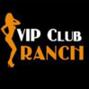 VIP Ranch Club Oberbüren logo