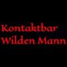 Wilden Mann Kontaktbar Wädenswil logo