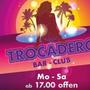 Club Trocadero