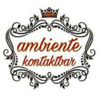 Ambiente Kontaktbar & Studio, Club, Bordell, Bar..., Thurgau