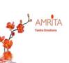AMRITA Tantra Emotions, Club, Bordell, Bar..., Zürich