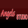 Angels Studio, Club, Bordell, Bar..., Bern