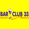 Bar Club 33, Club, Bordell, Bar..., Solothurn