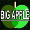 Big Apple, Club, Bordell, Bar..., Thurgau