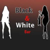 Black & White Bar, Club, Bar, Night-Club..., Vaud