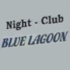 Blue Lagoon, Club, Bordell, Bar..., Aargau