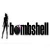 Bombshell, Sexshop, Baselland