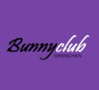 Bunny Club, Club, Bordell, Bar..., Solothurn
