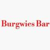 Burgwies Bar, Club, Bordell, Bar..., Schaffhausen