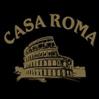 Casa Roma, Club, Bordell, Bar..., Graubünden