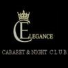Club Elegance, Club, Bordell, Bar..., Bern