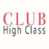 Club High Class, Club, Bordell, Bar..., Solothurn