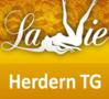 Club LaVie, Sexclubs, Thurgau