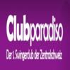 Club Paradiso, Club, Bordell, Kontaktbar, Studio, Luzern