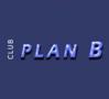 CLUB PLAN B, Club, Bordell, Bar..., Aargau