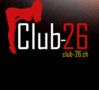 Club 26, Club, Bordell, Bar..., St. Gallen