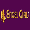 Engel Girls, Club, Bordell, Kontaktbar, Studio, Zürich