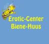 Biene Huus, Club, Bordell, Bar..., Aargau