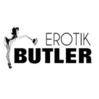 EROTIK BUTLER, Sexshop, Aargau
