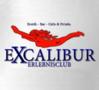 EXCALIBUR, Club, Bordell, Bar..., Bern