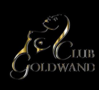 Goldwand Club, Club, Bordell, Bar..., Aargau