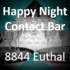 Happy Night Contact Bar, Club, Bordell, Bar..., Schwyz