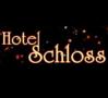 Hotel Schloss, Club, Bordell, Bar..., Bern