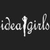 Idea Girls, Club, Bordell, Bar..., Zürich