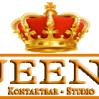 Queen 99, Club, Bordell, Kontaktbar, Studio, Zürich