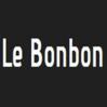 Le Bonbon, Club, Bordell, Bar..., Bern