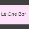 Le One, Club, Bar, Night-Club..., Vaud