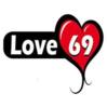 Love 69 , Club, Bordell, Bar..., Solothurn