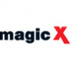 Magic X Pratteln Raststätte, Sexshops, Baselland