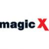 Magic X Thun, Sexshops, Bern