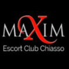 Maxim Club, Club, Bar, Night-Club..., Ticino