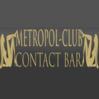 Metropol Club Contactbar