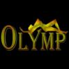 Olymp Saunaclub, Club, Bordell, Bar..., Solothurn