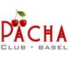Pacha Club, Club, Bordell, Bar..., Baselstadt