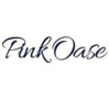 Pink Oase, Club, Bordell, Bar..., Aargau