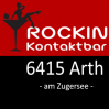 Rockin Kontaktbar, Club, Bordell, Bar..., Schwyz